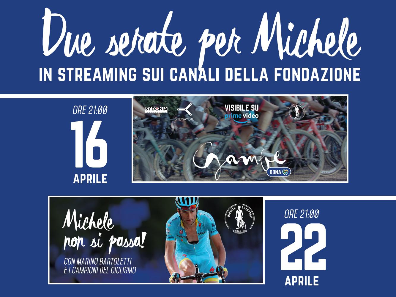 FONDAZIONE-MS_post-2-serate-per-Michele